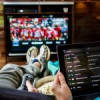 Can OTT Contribute to the Growth of Traditional Television?