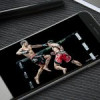 Users Love Pay-per-View Sports on Mobile