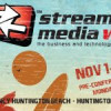 Streaming Media West 2016: OTT is an Ever-growing Market