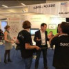 Digital Sports Players Were In the Spotlight at Sportel 2016