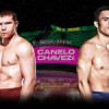 Watch Canelo vs Chavez Jr Online via Golden Boy PPV