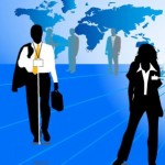 How conference organizers can drive new business opportunities with Cleeng?