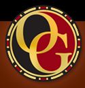 organo gold, live event monetization