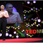 TEDMED 2013 – chose Cleeng – leader among the conference streaming solutions