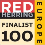 Cleeng – finalist of the prestigious Red Herring's Top 100 Europe Award