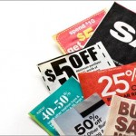 Online coupon marketing – a powerful way to boost your sales