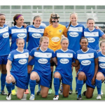 Women soccer goes Live – Boston Breakers score with Live streaming pay-per-view