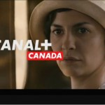 Cleeng supports Canal+ Canada Video-on-demand paywall launch