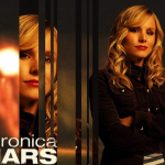 Veronica Mars Kickstarter movie project – the adverse effects of DRM