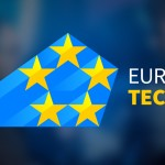 Cleeng – one of the fastest growing tech startups in EU, says The Next Web
