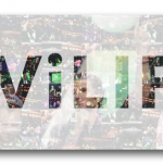 "Visalus & ViEvents: Live Pay-Per-View promotes ""Life, Health, and Prosperity"""