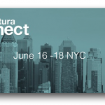 Join us at Kaltura Connect 2014 – The Video Experience Conference – NYC, June 16-18