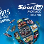 Cleeng: finalist of the Sportel Monaco Startup Competition 2014!