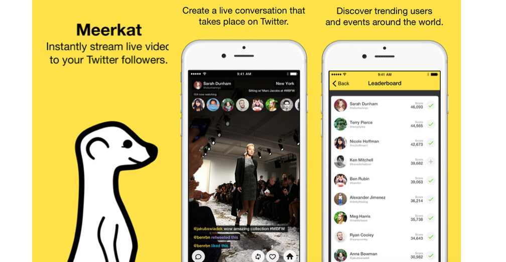 Meerkat-app-live-streaming-pay-per-view