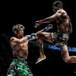 Why ONE Championship™ – Asia's MMA giant – goes pay-per-view?