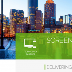 Screen9 customers can sell their videos thanks to Cleeng