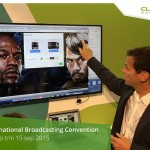 IBC 2015 Wrap-up: Broadcasters Embrace Premium Content