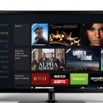 Publishers Move Towards SVOD and Away From Ads