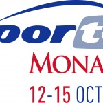 Cleeng At Sportel 2015 – Monaco Here We Come!