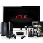 The Role of Streaming Media Devices In Redefining Entertainment