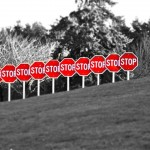 Is Ad Blocking Shifting Publishers Towards Subscription Services?