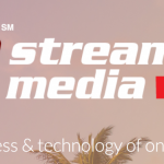 How to Make Profit From Your Live Stream – SM West 2015