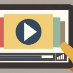 Cutting Out the Middleman in the Online Video Industry