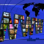 What OTT Service Providers Can Learn from Pay TV
