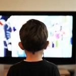 Key Geographical Differences of VOD Users