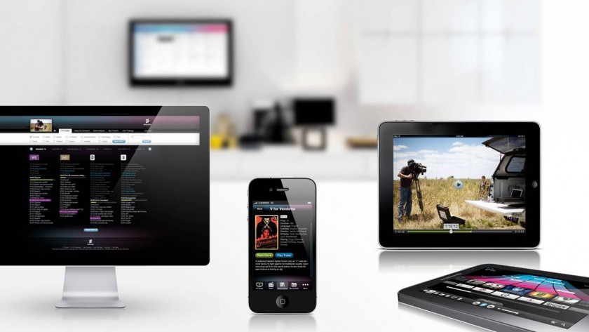 The Most Popular Devices for OTT Video Consumption