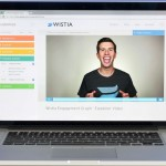 Wistia Add-on Marketplace Has Cleeng as Integration Partner