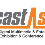 Let's Catch up at Broadcast Asia 2016