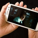 More Viewers are Turning to Mobile to Enjoy Long-Form Video