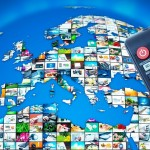 Could the New EU Laws On SVOD Content Stunt Its Growth?