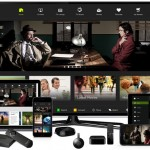 Cleeng Adds SVOD and eCommerce Capabilities to Brightcove OTT Flow, Powered by Accedo