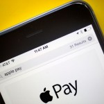 Do Apple Pay and Premium Video Make the Perfect Match?