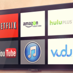 Variety Counts for SVOD Users