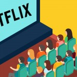 SVOD Growth is Unrivalled in The USA