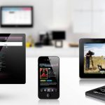 Are Investments In OTT Services Growing Exponentially?