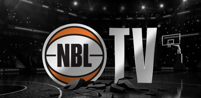 NBL launches SVOD service powered by Cleeng