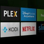 The State of Streaming TV Apps in today's OTT World