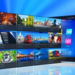 Moving SVOD Content Overseas: Challenges vs Opportunities