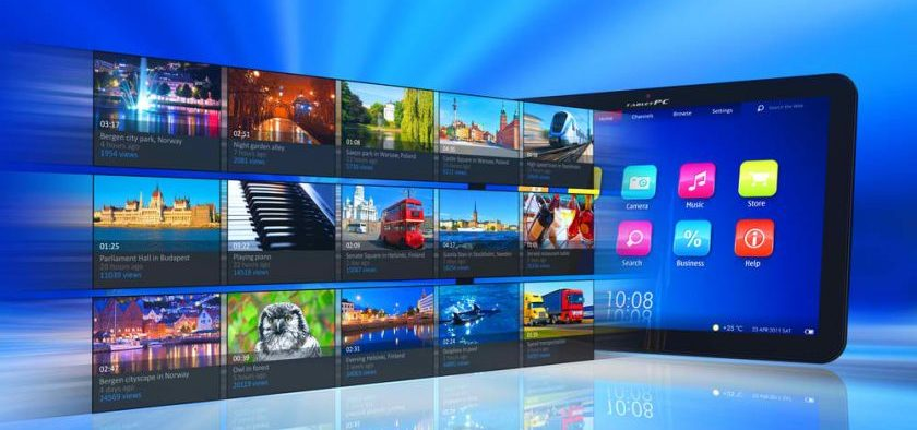 svod services going abroad - specifics