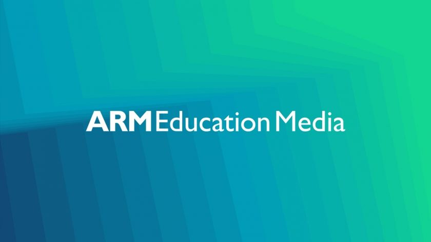 ARM Education Media uses Cleeng SVOD