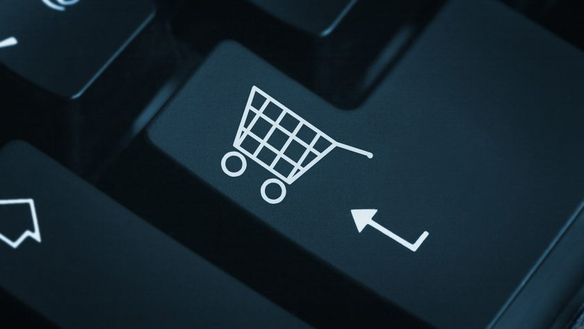 video e-commerce conversions