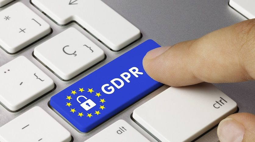 Cleeng news - OTT and GDPR