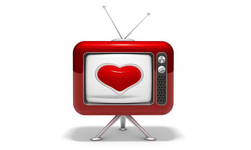 How to make viewers love your OTT service