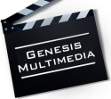 Genesis Webcast Test 4 Logo