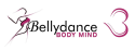 The BIGGEST BELLYDANCE SHOW of the Summer Logo