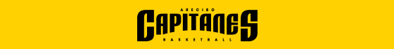 01 Final, Quebradillas vs Arecibo Logo